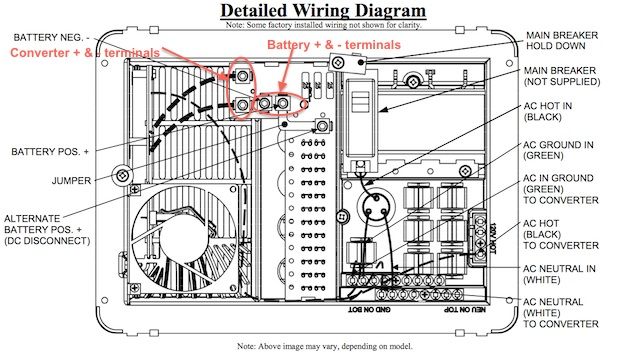 pd4045 pd4045 wiring diagram wiring low voltage under cabinet lighting wfco 8735 wiring diagram at eliteediting.co